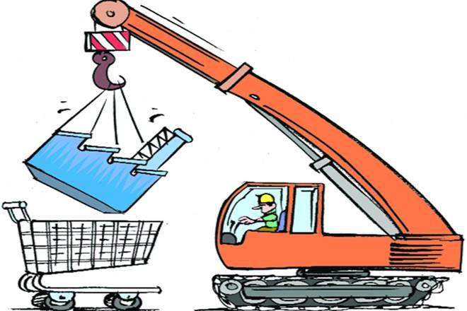Income tax,Income tax guidelines,minimum alternate tax, MAT,SBI Capital Markets