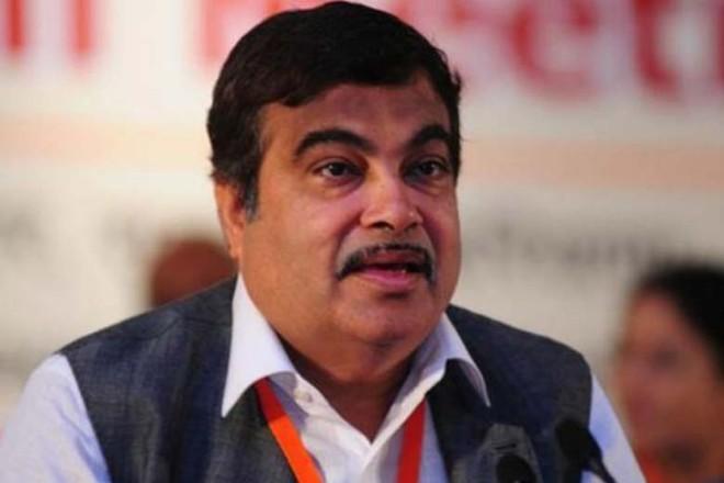 Nitin Gadkari, Privatisation, PSUs,Cochin Shipyard,CSL, Cochin Port Trust