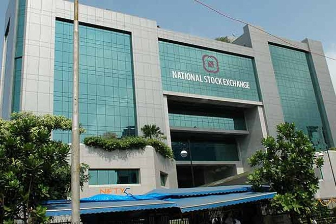 National Stock Exchange, India Index Services & Products Limited, BSE SME index, market news, news, latest news, India news