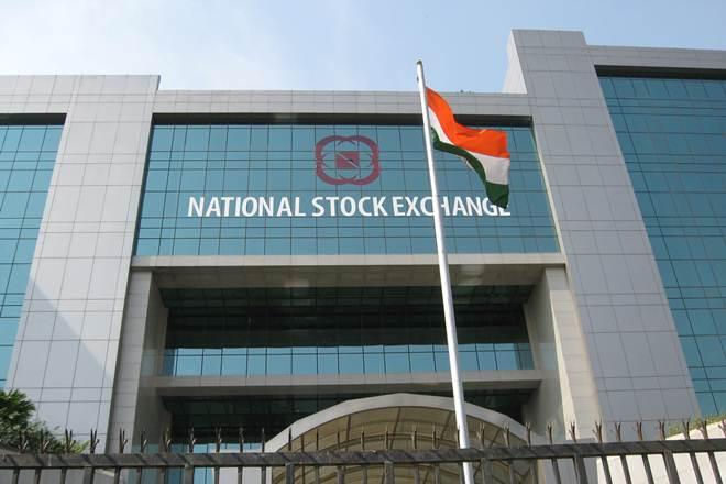 PI Industries stock,Buy by Motilal Oswal,EBITDA declined,EBITDA margin shrunk