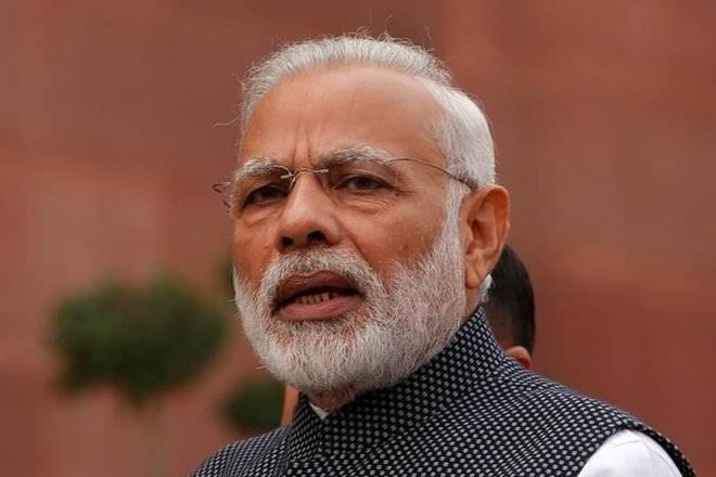 Narendra Modi, Gujarat Election
