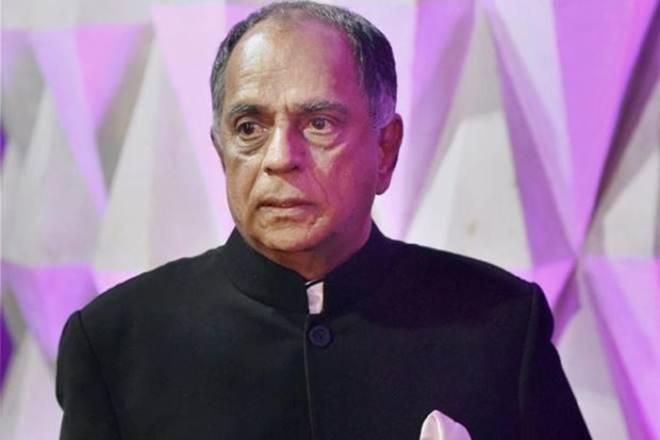 Pahlaj Nihalani on Padmavati release date