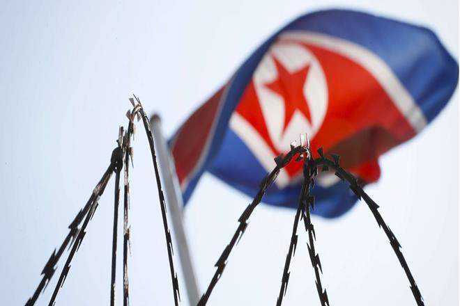 Singapore, North Korea, UN, US, Pyongyang
