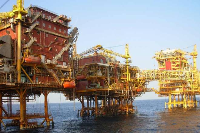 Oil and Gas fields, ONGC, Cairn India,Open Acreage Licensing Policy,expressions of interest