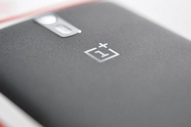 OnePlus, OnePlus5T, Smartphone, India, Chinese smartphone, OnePlus5T launch