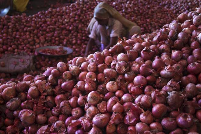 Onion prices, shopping bills,kharifcrop,Lasalgaon Agriculture Produce Market Committee, APMC,Onion MEP