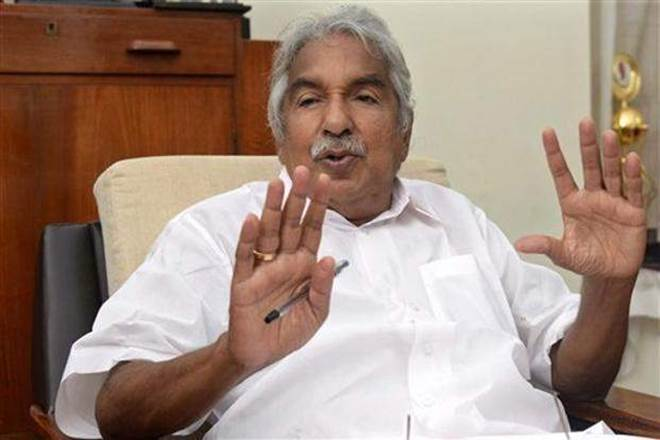 Oommen Chandy, Congress, Kerala solar scam. Kerala, solar scam report, sexual harassment, scam prime accused, sex novel, corruption