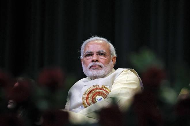 Moody India upgrade,Narendra Modi,Moody Investors Service,GST , digital economy, mumbai,UBS Group AG, gujarat elections