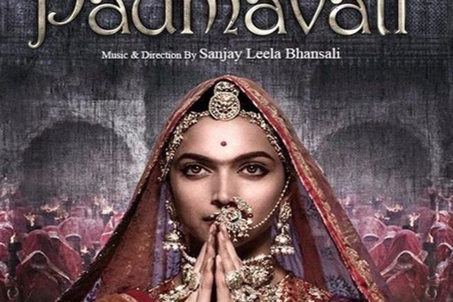 Padmavati,Padmavati row,Padmavati controversy,Padmavati movie,Padmavati scenes, Central Board of Film Certification, Congress, Congress onPadmavati, Congress onPadmavati row