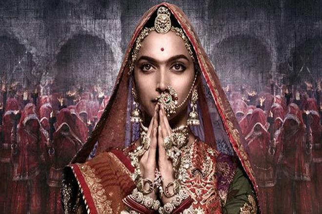 Bollywood film, Padmavati, Shri Rajput Karni Sena, Ramayana, Surpanakha