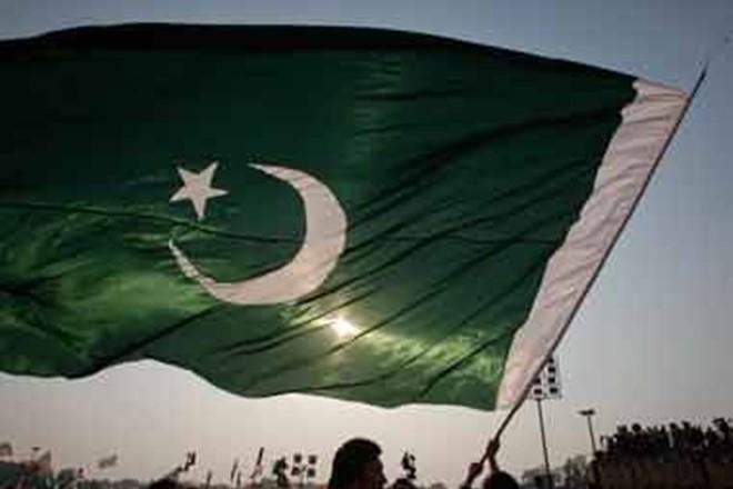 Pakistan,Tehmina Janjua,Charge d'Affaires,Jalalabad city,Pakistani diplomats ,Pakistan Government ,Consulate General of Pakistan