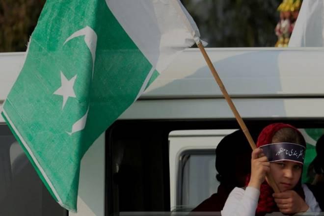 political unrest,political unrest in Pakistan,politicalinstability,politicalinstability in Pakistan, CPEC, CPEC initiative, JCC,Joint Cooperation Committee, Pakistan politics, politics in Pakistan