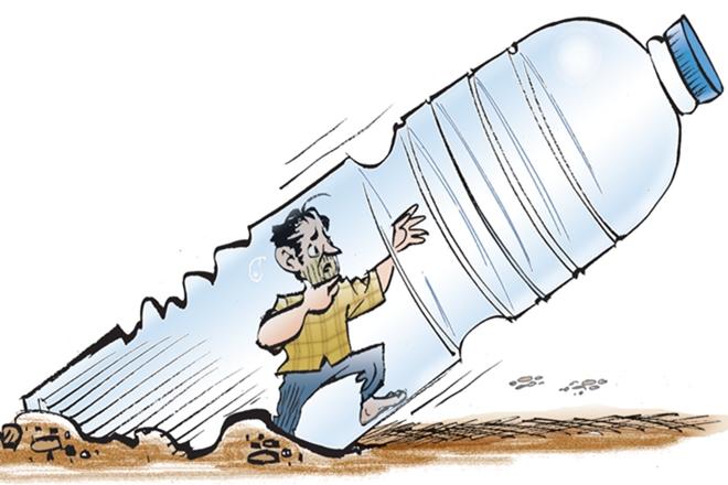 perils of plastic items,plastic items,deal with perils of plastic items,future in plastics,Infra Status to logistics sector,Infra Status, logistics sector