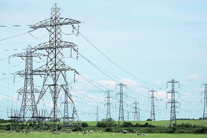 India, Transmission utility, electricity, Government plan