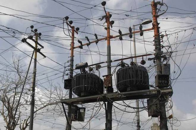 power theft, man jailed, man jailed for power theft, Bhanwar Singh, power theft case