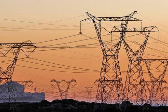 Uttar Pradesh Electricity Regulatory Commission, UPElectricity Regulatory Commission,Electricity Regulatory Commission,solar tariff,solar tariff for nine bidders,average power purchase cost