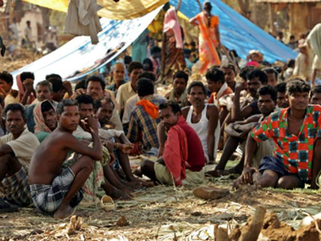 Rajasthan, Rajasthan government,Rajasthan tribals,tribals sourceof livelihood,transit permits for transporting, tribals in Rajasthan