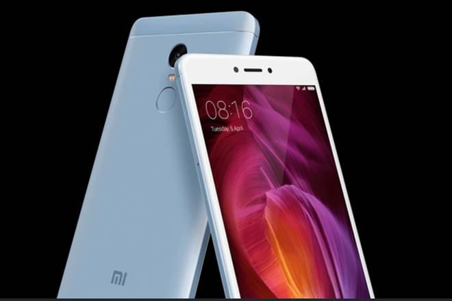 Redmi Note 4 price in India slashed