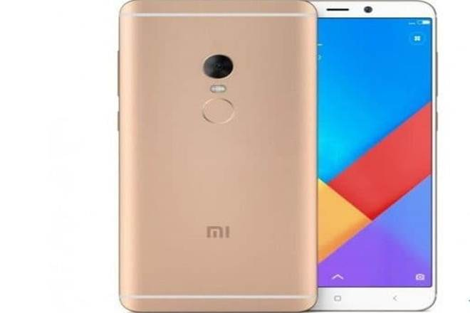 Redmi Note 5, RedmiNote 5 leaked, RedmiNote 5 expected priceRedmi price in India, XiaomiRedmi Note 5 spotted,Redmi Note 5 specifications,