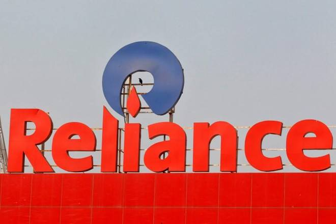 Reliance infrastructure, reliance, rinfra
