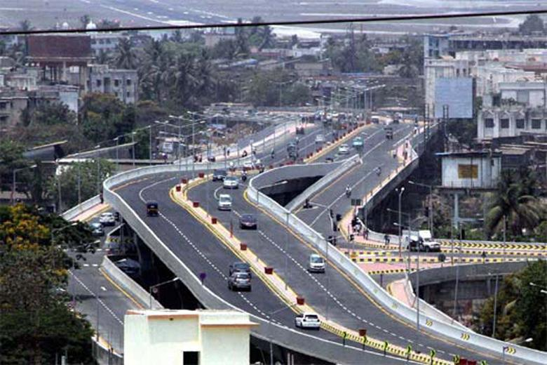 Pune municipal bonds,Pune municipal, municipal bonds,municipal bonds issue,Pune municipal bonds issue,road project in Pune