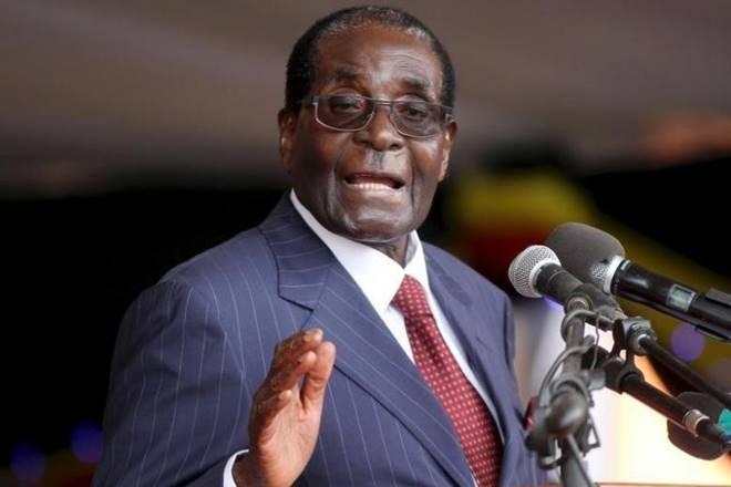China, Zimbabwe, Robert Mugabe, China, China-Africa,Robert Mugabe,Robert Mugabe resignation,Robert Mugabe resigns,Robert Mugabe exit, Robert Mugabe shock exit, Robert Mugabe Zimbabwe,despotic rule of Robert Mugabe,Zimbabweans celebrate,Zimbabweans celebrate Mugabe resignation