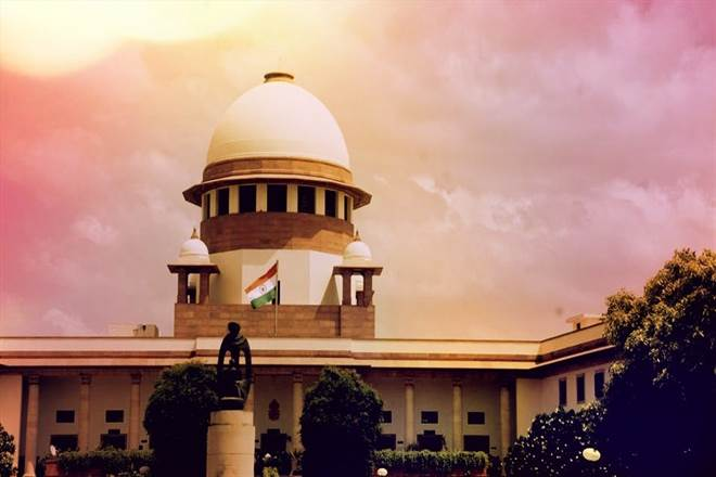 supreme court, sc ruling, sc new rule, SC, ST, ST abuse, SC abuse