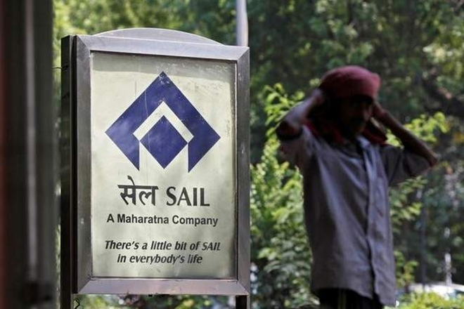 Steel Authority of India, State-run Steel Authority of India, goverment, Narendra Modi, SAIL