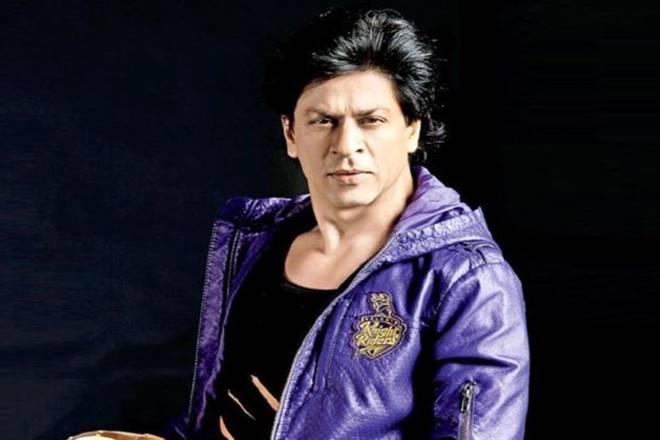 Shah Rukh Khan, happy birthday Shah Rukh Khan, srk, Shah Rukh Khan birthday, Shah Rukh Khan turns 52, Shah Rukh Khan 52nd birthday, Shah Rukh Khan businesses, Shah Rukh Khan business, happy birthday srk, srk birthday, srk turns 52, entertainment news, latest news