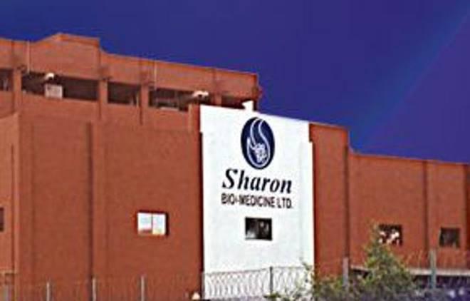 Shriji Polymers,Ujjain-based Shriji Polymers,Sharon Bio,Shriji Polymers shows interest, NCLT