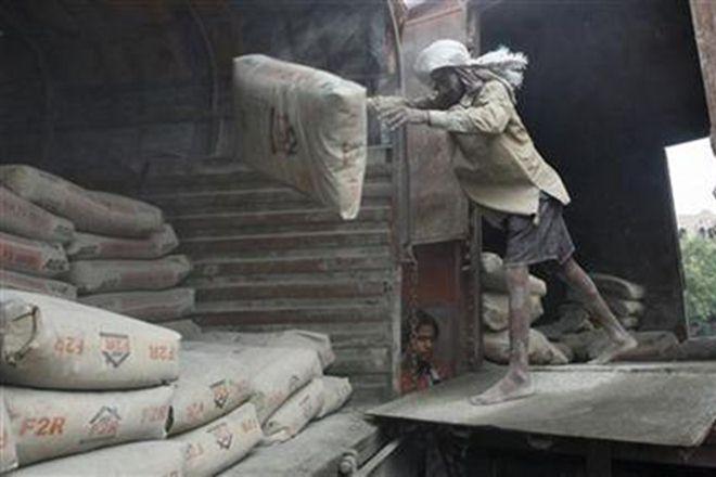 shree cement, shree cement net profit, shree cement earning