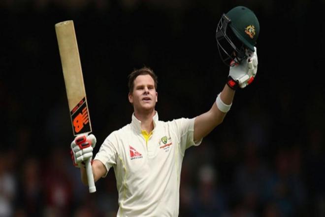 Australia, Steve Smith, Ashes Test, Brisbane, England Joe Root, Batsmen, Ashes 2017