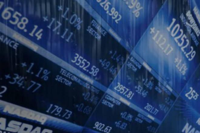 Sensex,global markets,global economic data,stock market valuations