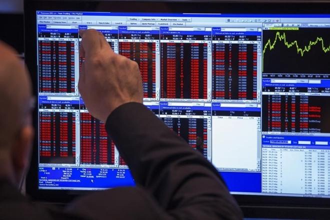 NMDC stock,ICICI Securities,ICICI,EBITDA,GST