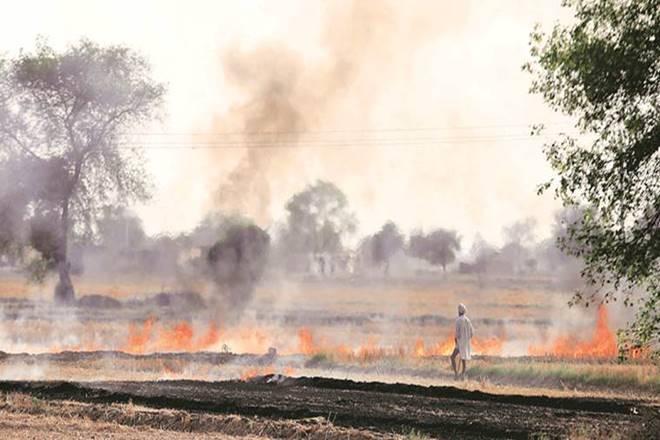 Cracker-ban, odd-even, Delhi, Airpollution