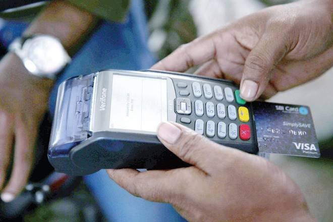 Digital payment, Google, WhatsApp, banks, insurers, BHIM, Bharat QR code, Bharat Bill Payment System, BBPS, news, India news, economy news