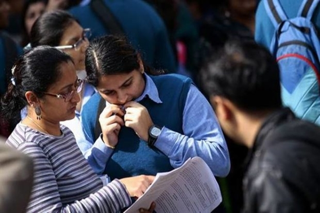 tamil nadu, tamil nadu sslc, tamil nadu sslc time table, tamil nadu sslc time table 2018, tnresults.nic.in, tamil nadu HSC +1, tamil nadu HSC +1 timetable, complete exam schedule, Directorate of Government Examinations, tamil nadu board, education news