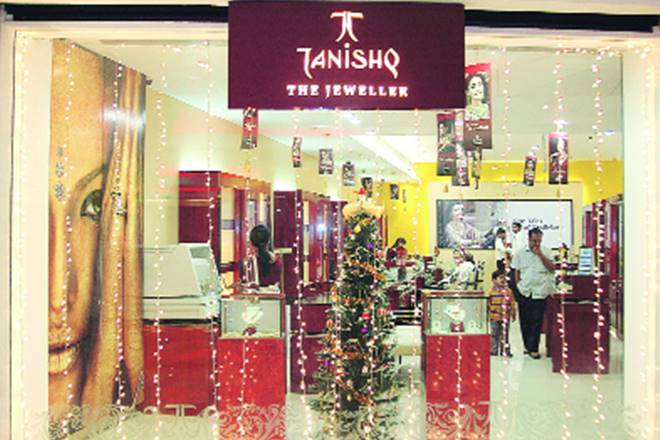 Tanishq, titan, Deutsche Bank, Jewellery revenue,Jewellery revenue growth, Jewellery sales