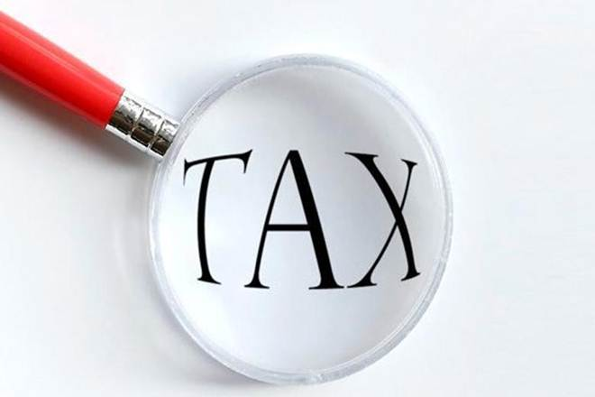Income tax returns, ITR, sale of property, property sale, tax liability, PAN, IT department, income tax e filing portal, income tax