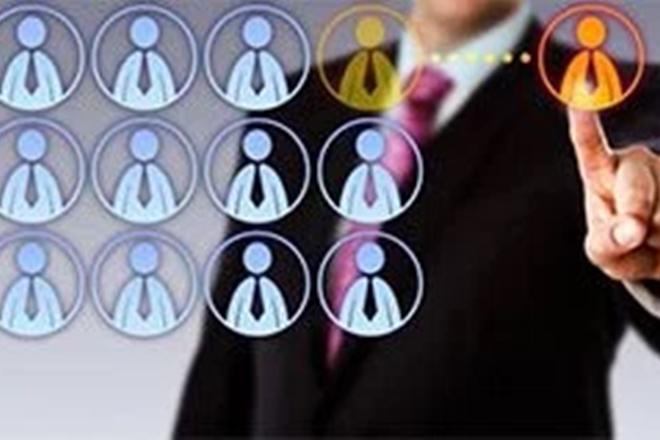 Teamlease,Teamleaseservices, team,Teamlease stock, buyTeamlease stock,JM Financial,flexi-staffer