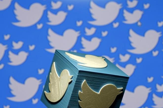 Twitter, micro blogging site, Twitter verification