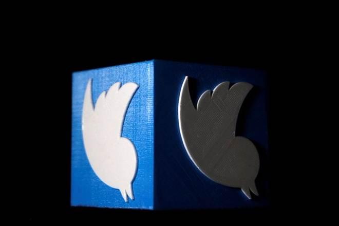 twitter,Virginia,Charlottesville, twitter support account, twitter blue mark verifications,Julian Assange,Jack Dorsey, twitter accounts,TechCrunch