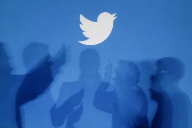 twitter fight, twitter abuse, cyber bully, mumbai woman cyber bully, social media bully,