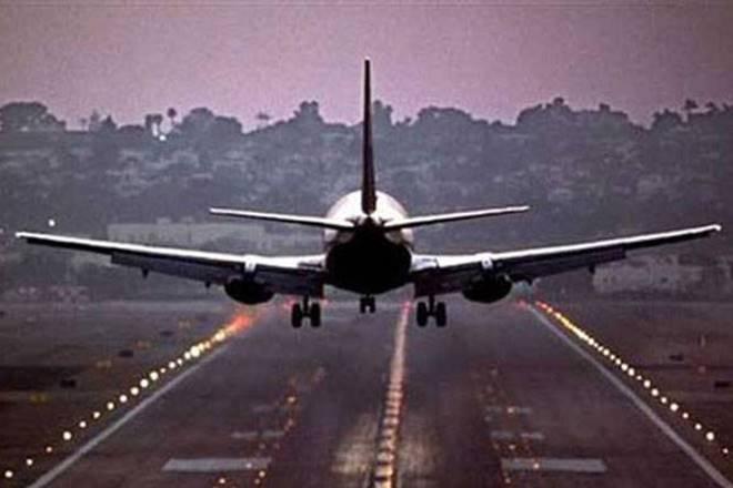 UDAN-2,UDAN-2 scheme,connect Northeast,92 new routes,Modi government UDAN-2 scheme,Civil Aviation,Jayant Sinha