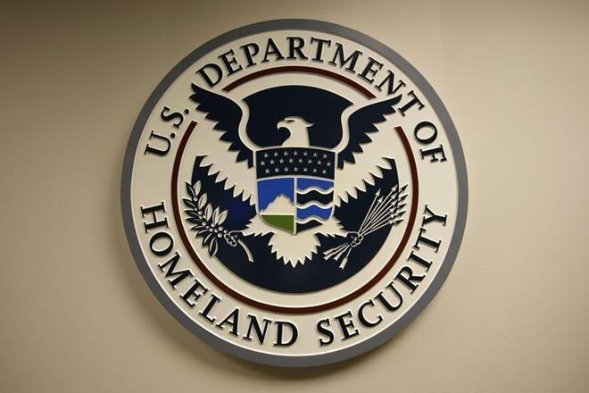 US Department of Homeland Security, DHS, Islam, Black community, Derogratory remarks