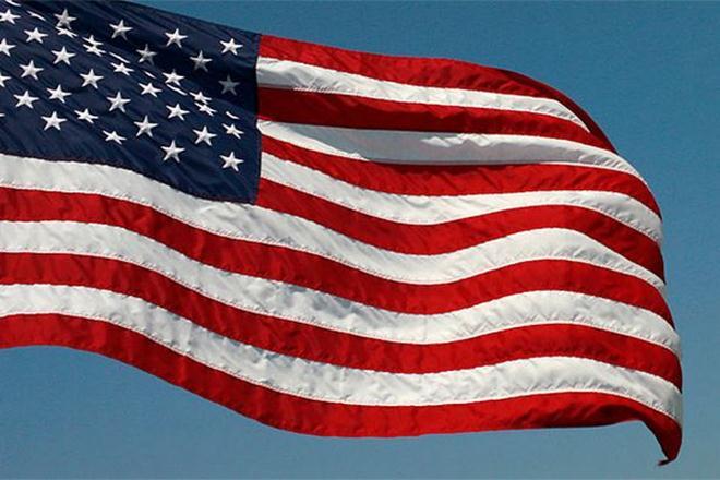 US Senate Republicans, US corportae tax, US Senate Finance Committee, US Affordable Healthcare Act, US congress