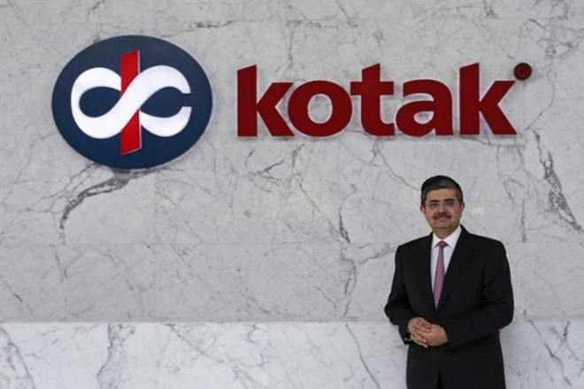 seeing the new proposals for corporate governance, made by the Uday Kotak committee that was constituted by Sebi. Uday Kotak panel, Uday Kotak, Sebi