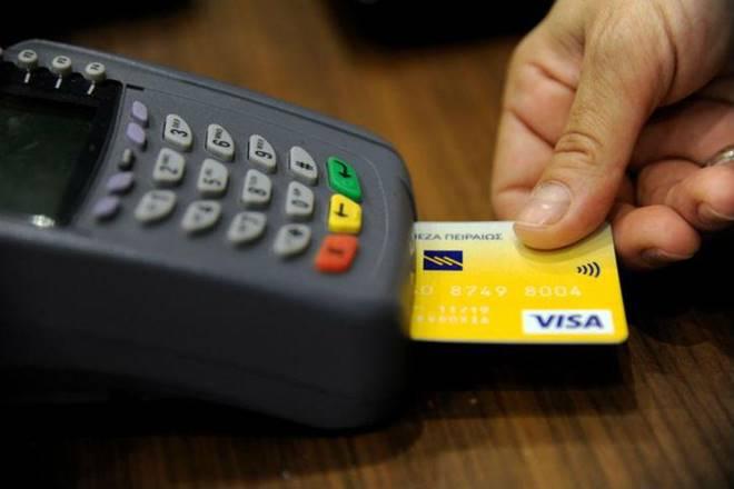 Digital payments, Kotak Mahindra, UPI, ICICI, banks, ewallets, digital banking,Kotak Mahindra Bank, EVP, KMB, PayZapp,eKYC
