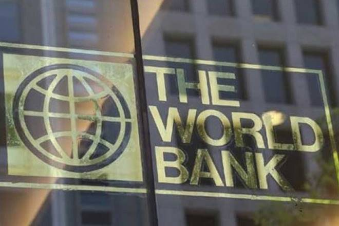 Ease of Doing Business, World Bank list,  World Bank index, insolvency resolution