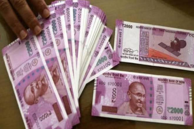 Credit rating for India, Indian economy, Arcelor Mittal, JSL Hissar plant, Sushim Banerjee, Karnataka